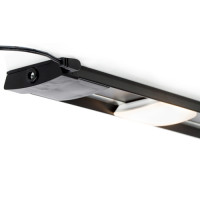 LED Task Lights, LED undercabinet lighting